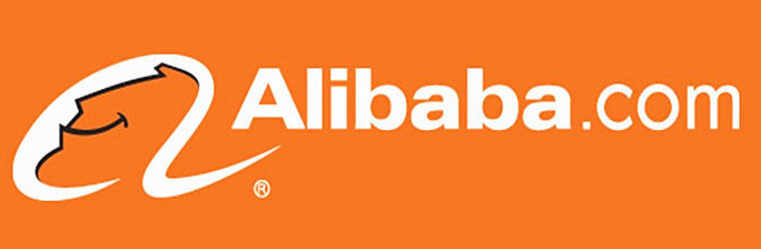 Link to Alibaba