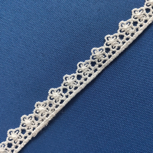 Trimming Lace Embroidery Designs Lace Trim Fashion Trim Garment Accessory